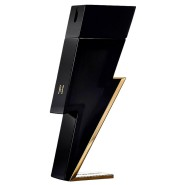 Carolina Herrera Bad Boy for Men