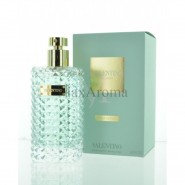 Valentino Donna Rose Verda Perfume