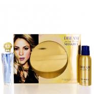 Shakira Shahira Dream for Women Gift Set