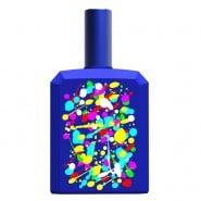 Histoires De Parfums This is Not a Blue Bottl..