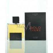 Loewe Solo  for Men by Loewe