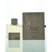 Loewe Solo cedro for Men by Loewe