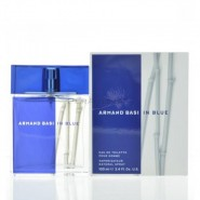 Armand Basi Armand Basi In Blue for Men