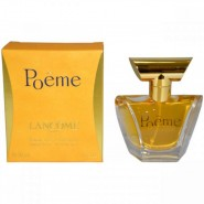 Lancome Poeme  1 Oz Edp Spray for Women