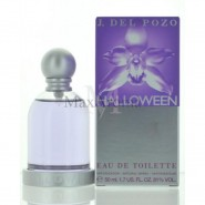 J. Del Pozo Halloween for Women
