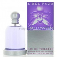 J. Del Pozo Halloween for Women