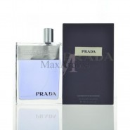 Prada Amber for Men