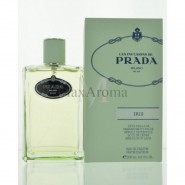 Prada Infusion D'iris for Women
