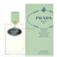Prada Infusion D'iris Perfume for Women
