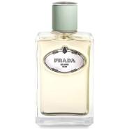 Prada Infusion D'iris Perfume for Women