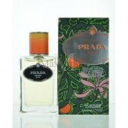 Prada Infusion De Fleur D'Oranger EDP Spray