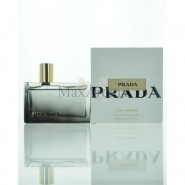 Prada L'Eau Ambree Pefume for Women