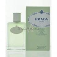 Prada Infusion D'iris for Women