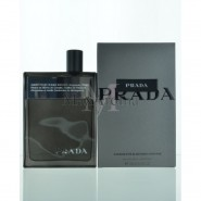 Prada Amber Pour Homme Intense Cologne
