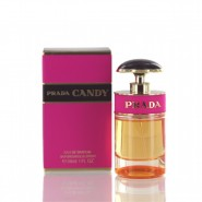 Prada Prada Candy for Women Eau De Parfum Spray
