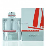 Prada Luna Rossa 34th American's Cup for Men
