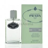 Prada Infusion D'iris Cedre for Unisex
