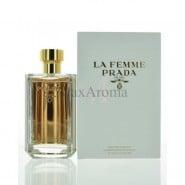 Prada La Femme for Women