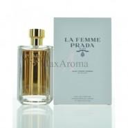Prada La Femme  for Women Tester