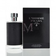 Prada L'Homme Cologne for Men