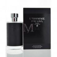 Prada L'Homme Cologne for Men