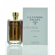 Prada La Femme Intense Perfume for Women