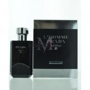 Prada L'Homme Intense for Men