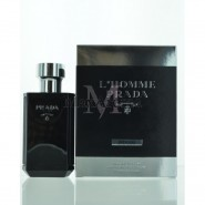 Prada L'Homme Intense for Men