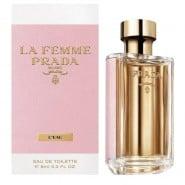 Prada La Femme l'eau for Women