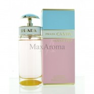 Prada Candy Pop Sugar Perfume