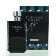 Prada L'Homme Absolu Cologne for Men