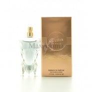 Jean Paul Gaultier Essence de Parfum  Mini Cologne for Men