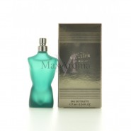 Jean Paul Gaultier Le Male Mini Cologne for Men