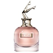 Jean Paul Gaultier Scandal for Women