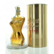 Jean Paul Gaultier Classique Intense Perfume