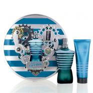 Jean Paul Gaultier Le Male for Men Gift Set