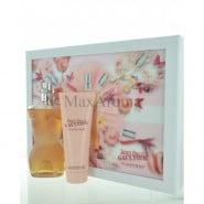 Jean Paul Gaultier Classique Perfume Gift Set