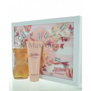 Jean Paul Gaultier Classique Perfume Gift Set..