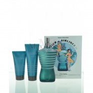 Jean Paul Gaultier Le Male cologne Gift Set for Men