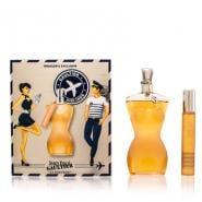 Jean Paul Gaultier Classique Gift Set