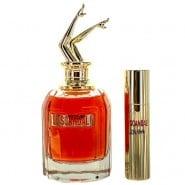 Jean Paul Gaultier So Scandal Gift set for Women
