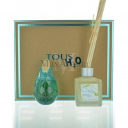 Tous Tous H2o Gift Set for Women