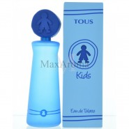 Tous Kids for Boys
