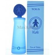 Tous Kids for Boys