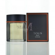 Tous Tous Man Intense for Men