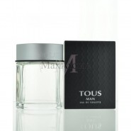 Tous Tous Man for Men