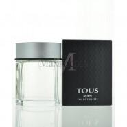 Tous Tous Man for Men