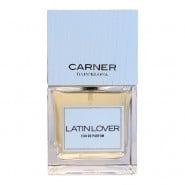 Carner Barcelona Latin Lover Women