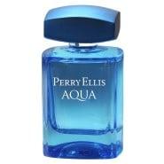 Perry Ellis Perry Aqua for Men