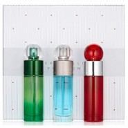 Perry Ellis 360 by Perry Ellis Gift set for M..